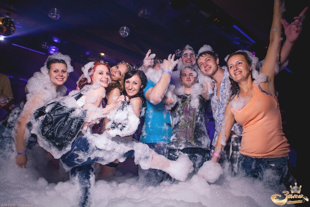 Смотреть вечеринки закрытые клубы 18 фотография